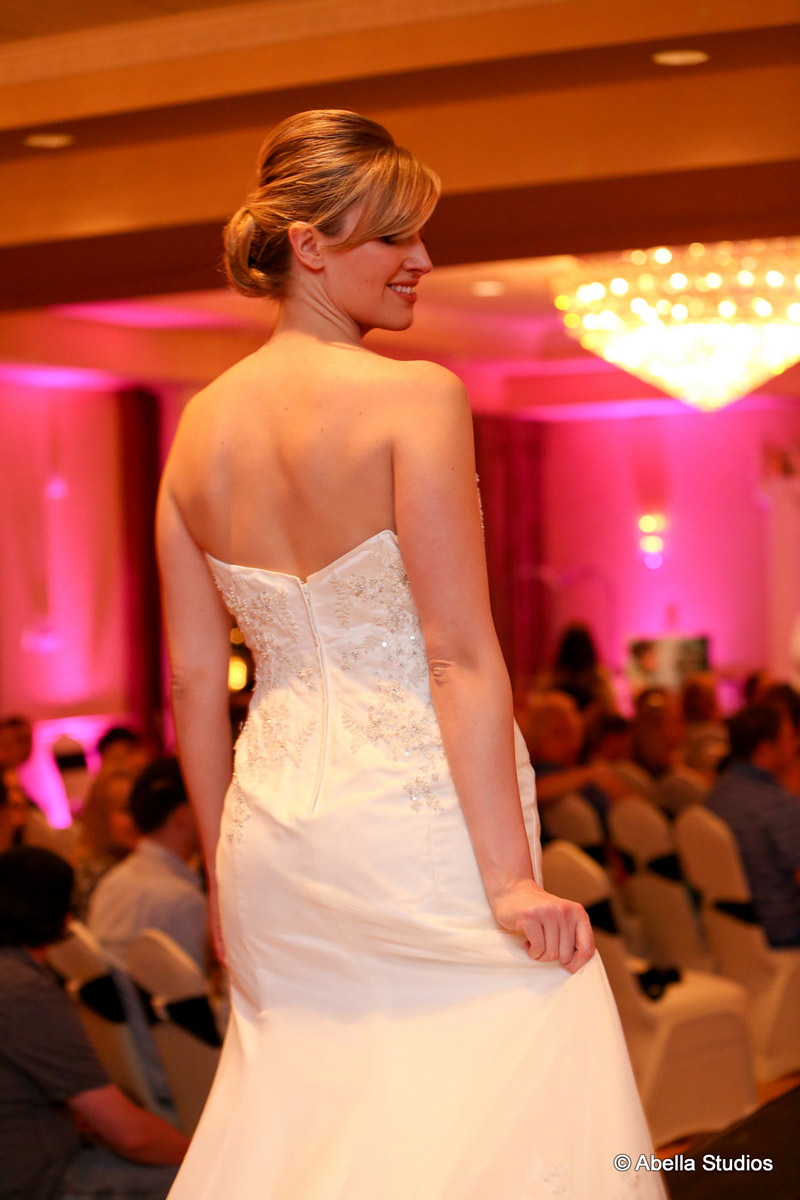 Pics from our Turn the Tide Bridal Show | Versailles Ballroom, Toms River NJ