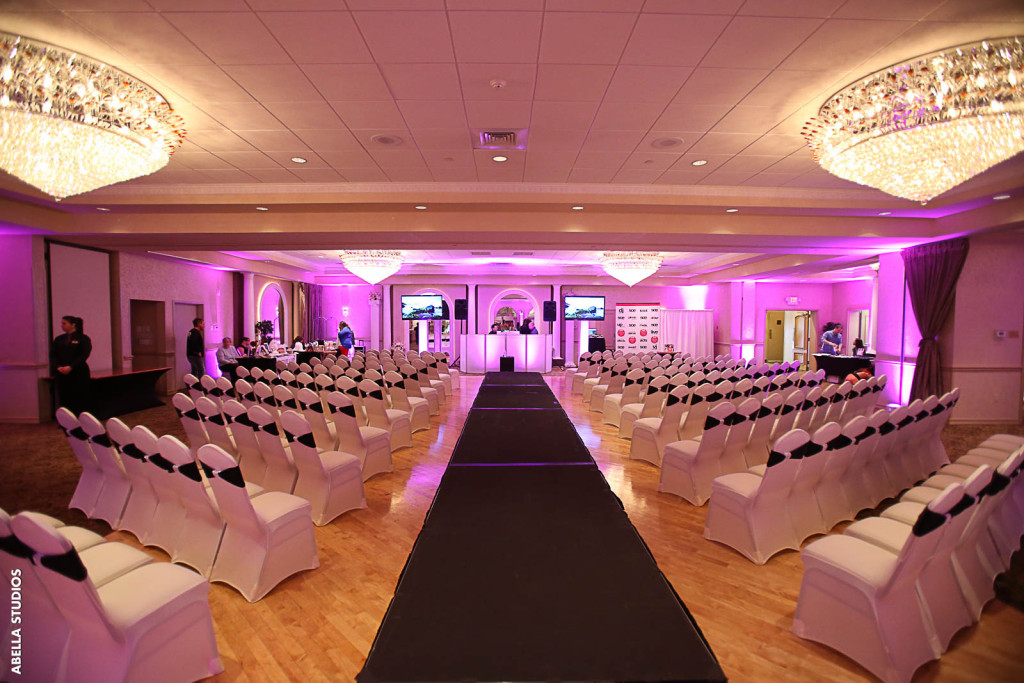 7 Banquet Hall Must Haves Toms River Nj Versailles Ballroom
