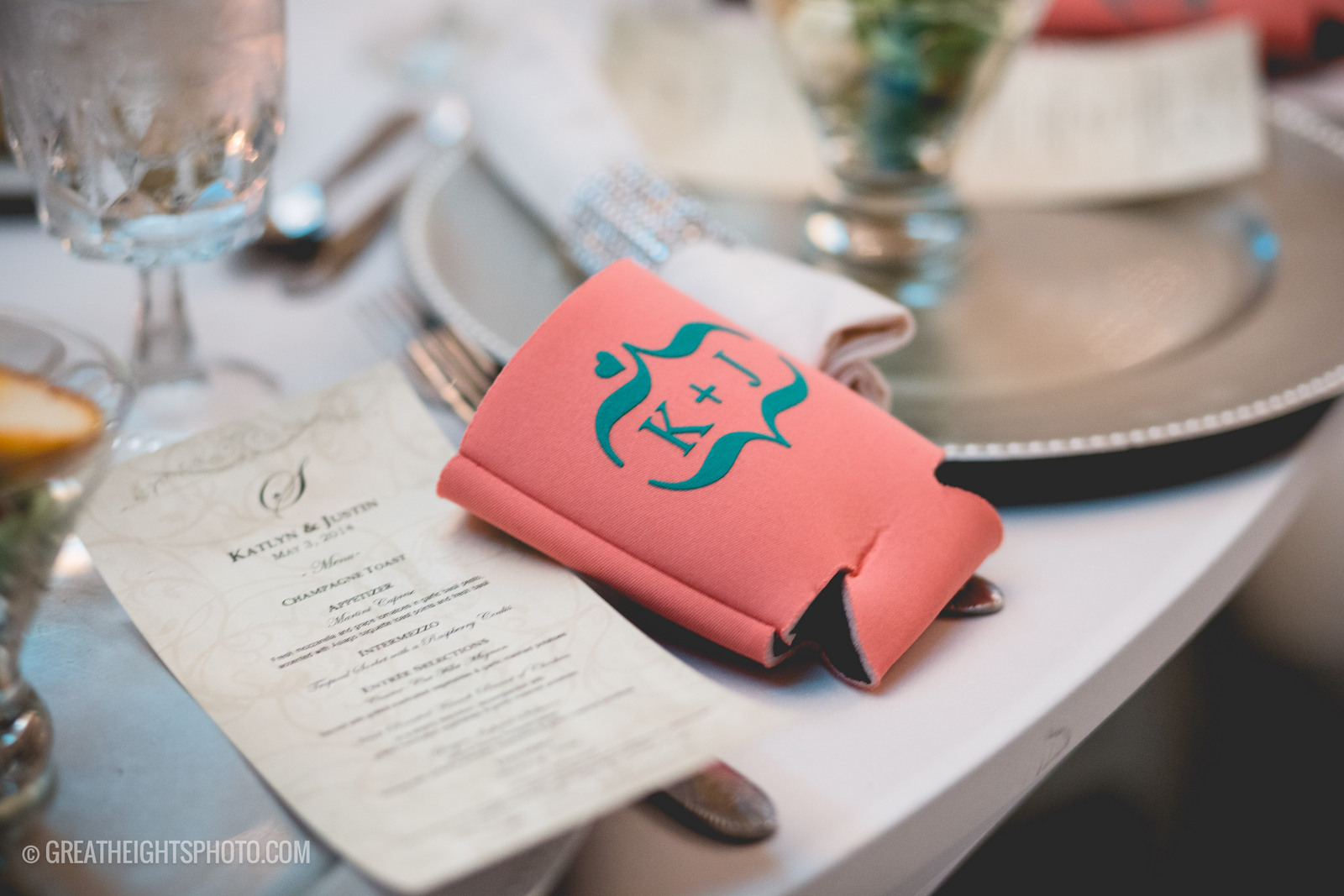 Wedding Favors: Tips + Trends | Versailles Ballroom, Toms River NJ