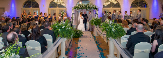 Toms River NJ Wedding Venue Versailles Ballroom