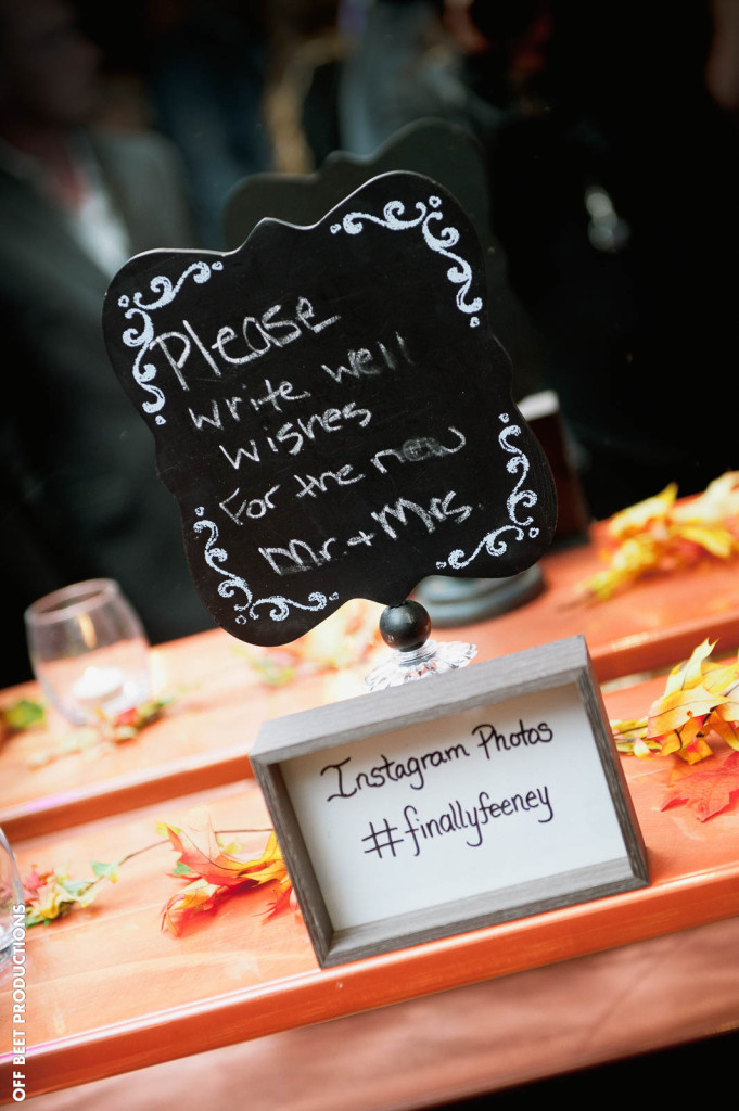 2014-11-08_Meccia-Feeney-Wedding_Off-Beet-Productions-57